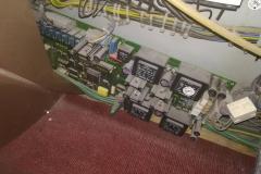 IMG-db83f455ac38d6406b3a6666ad1d8dc9-V